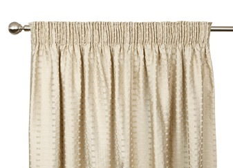 pencil info curtain to pleat for how gathered measure bg buying guides curtains