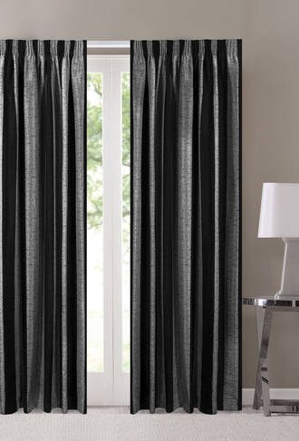 Verona Eyelet Curtains