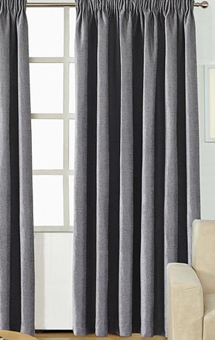 Briscoes Custom Curtains