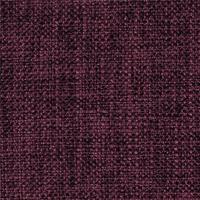 1080678001-Studio-One-Amano-PP-Curtain-Pair-Berry SWATCH
