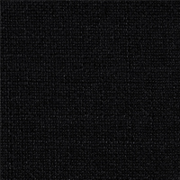 1080678005-Studio-One-Amano-PP-Curtain-Pair-Black SWATCH