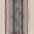 cnz2059-Turner-Curtain-Opt1--med-with-red