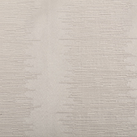1077474009-Fusion-Textures-Albany-Pencil-Pleat-Putty SWATCH